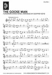 http://www.arrangementsbyarrangement.com/wp-content/uploads/edd/Bartok-Goose-man-Sc-web-sample-5-wpcf_105x150.jpg