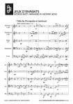 http://www.arrangementsbyarrangement.com/wp-content/uploads/edd/Bizet-Jeux-denfants-web-sample-2-wpcf_105x150.jpg