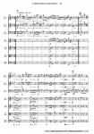 http://www.arrangementsbyarrangement.com/wp-content/uploads/edd/Corelli-Christmas-Conc-web-sample-6-wpcf_105x150.jpg