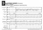 http://www.arrangementsbyarrangement.com/wp-content/uploads/edd/Dvorak-Slav-III-web-sample-2-wpcf_150x105.jpg