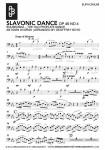 http://www.arrangementsbyarrangement.com/wp-content/uploads/edd/Dvorak-Slav-IV-web-sample-10-wpcf_105x150.jpg