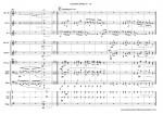 http://www.arrangementsbyarrangement.com/wp-content/uploads/edd/Dvorak-Slav-IV-web-sample-5-wpcf_150x105.jpg