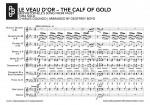 http://www.arrangementsbyarrangement.com/wp-content/uploads/edd/Gounod-Faust-tube-solo-web-sample-2-wpcf_150x105.jpg