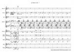 http://www.arrangementsbyarrangement.com/wp-content/uploads/edd/Gounod-Faust-tube-solo-web-sample-6-wpcf_150x105.jpg