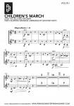 http://www.arrangementsbyarrangement.com/wp-content/uploads/edd/Grainger-Childrens-March-web-sample-10-wpcf_105x150.jpg