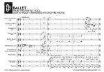 http://www.arrangementsbyarrangement.com/wp-content/uploads/edd/Holst-Perfect-Fool-web-sample-2-wpcf_150x105.jpg