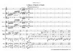 http://www.arrangementsbyarrangement.com/wp-content/uploads/edd/Holst-Perfect-Fool-web-sample-3-wpcf_150x105.jpg