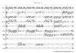 http://www.arrangementsbyarrangement.com/wp-content/uploads/edd/Holst-Perfect-Fool-web-sample-5-wpcf_150x105.jpg