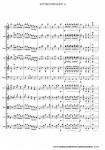 http://www.arrangementsbyarrangement.com/wp-content/uploads/edd/Mozart-Jupiter-Symph-web-sample-4-wpcf_105x150.jpg