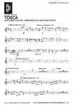 http://www.arrangementsbyarrangement.com/wp-content/uploads/edd/Puccini-Tosca-web-sample-10-wpcf_105x150.jpg