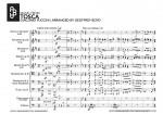 http://www.arrangementsbyarrangement.com/wp-content/uploads/edd/Puccini-Tosca-web-sample-2-wpcf_150x105.jpg
