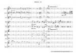 http://www.arrangementsbyarrangement.com/wp-content/uploads/edd/Puccini-Tosca-web-sample-3-wpcf_150x105.jpg