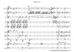 http://www.arrangementsbyarrangement.com/wp-content/uploads/edd/Puccini-Tosca-web-sample-51-wpcf_150x105.jpg