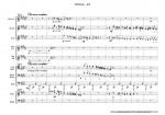 http://www.arrangementsbyarrangement.com/wp-content/uploads/edd/Puccini-Tosca-web-sample-7--wpcf_150x105.jpg