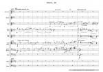 http://www.arrangementsbyarrangement.com/wp-content/uploads/edd/Puccini-Tosca-web-sample-8--wpcf_150x105.jpg