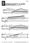 http://www.arrangementsbyarrangement.com/wp-content/uploads/edd/Ravel-Intro-et-Allegro-Ch-Orch-web-sample-10-wpcf_105x150.jpg