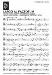 http://www.arrangementsbyarrangement.com/wp-content/uploads/edd/Rossini-Largo-Barber-web-sample-10-wpcf_105x150.jpg