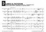 http://www.arrangementsbyarrangement.com/wp-content/uploads/edd/Rossini-Largo-Barber-web-sample-2-wpcf_150x105.jpg