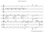 http://www.arrangementsbyarrangement.com/wp-content/uploads/edd/Rossini-Largo-Barber-web-sample-6-wpcf_150x105.jpg