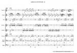 http://www.arrangementsbyarrangement.com/wp-content/uploads/edd/Rossini-Largo-Barber-web-sample-9-wpcf_150x105.jpg