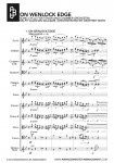 http://www.arrangementsbyarrangement.com/wp-content/uploads/edd/Vaughan-Williams-Wenlock-Edge-Ch-Orch-Web-sample-21-wpcf_105x150.jpg